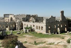 Antakya Lezzeetleri Gurme Turu