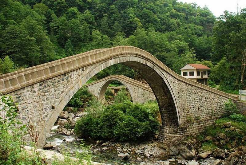 En Doğu Karadeniz Yaylaları Turu