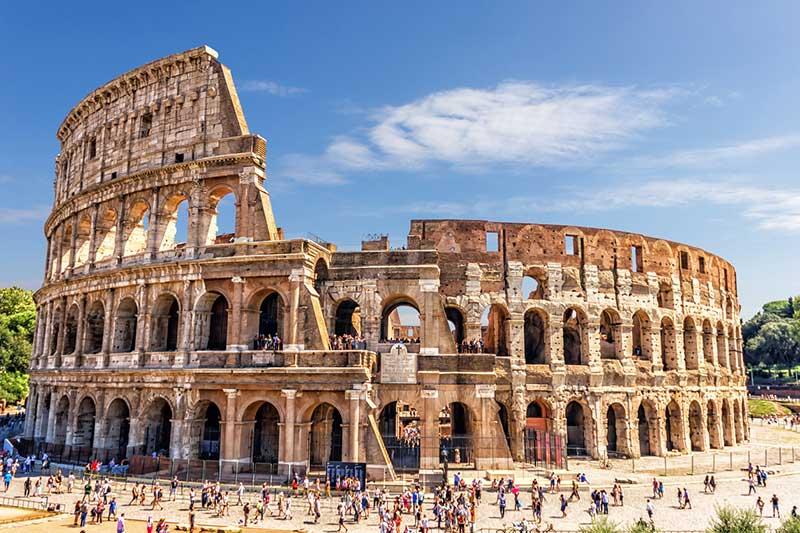 Slovenya - İtalya Şeker Bayramı Özel Turu